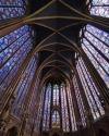 ここはなんかずっといちゃいそう。 (Sainte-Chapelle de Paris)https://www.instagram.com/p/BvhEk-EgPbX/?utm_source=ig_tumblr_share&igshid=p2y4lw3kgvpq