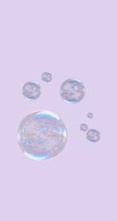 Pastel Minimalist Wallpaper Tumblr Best Event in The World