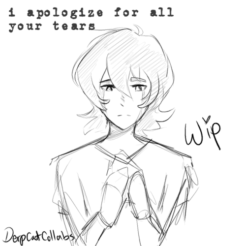 smol wip comic  thank you all for 100  I draw things
