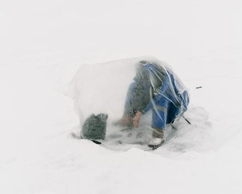 tumblr_pg4j31WAtM1qz6f9yo3_500 Winter is coming, Aleksey Kondratyev Random