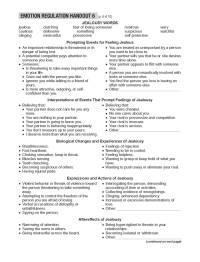 Healing Schemas  DBT Self-Help Resources: Ways to ...