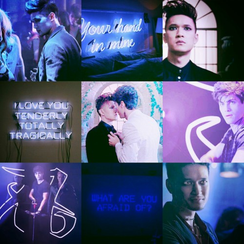 The Infernal Devices Quotes Wallpaper Malec Wallpaper Tumblr