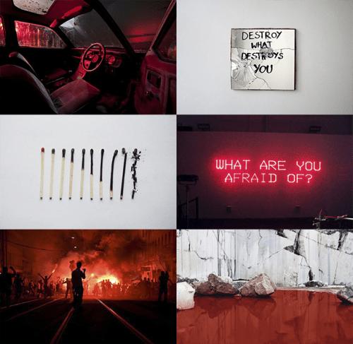 Blood Falling Wallpaper Greek Gods Tumblr