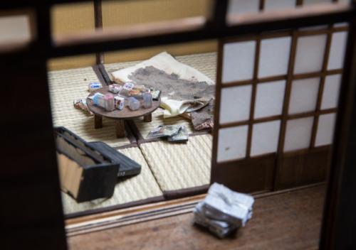 tumblr_pg9ywiGkHQ1qz6f9yo1_500 Scene of the Crime, Miyu Kojima Random