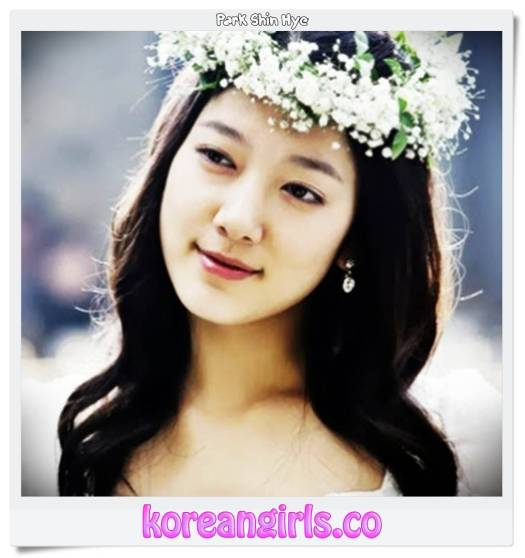 Stairway to Heaven,You're Beautiful,Cyrano Agency,Heartstrings,Miracle in Cell No. 7,The Heirs,Pinocchio,Han Jung-suh,Shin Sae-ryung,Goong S,Go Mi-nam,Go Mi-nyeo,Lee Gyu-won,Choi In-ha,