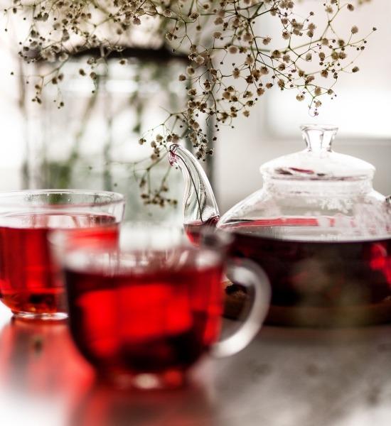 可排毒減肚腩!低成本DIY紅茶菌加入你的減肥餐單 - Yahoo Food