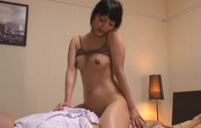 マッサージ-エロ-動画