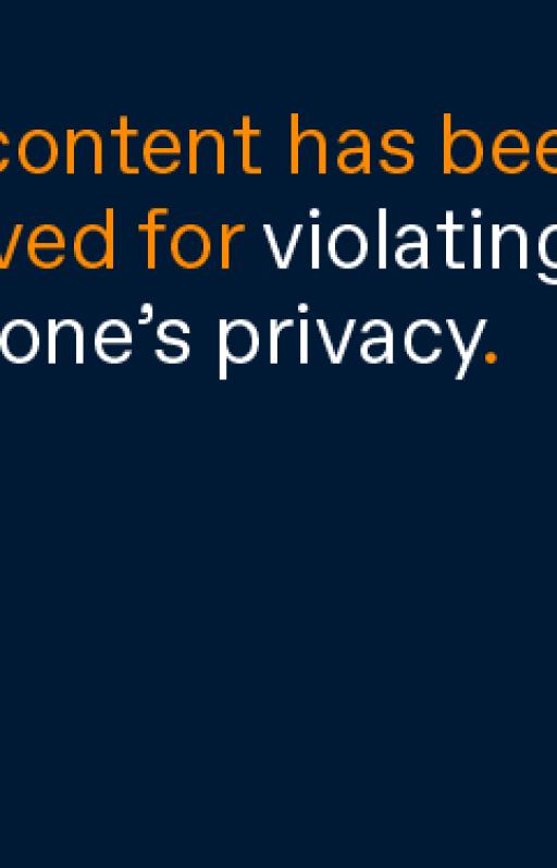 白間美瑠(画像)