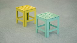 itscolossal-collapsible-furniture-that