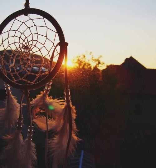 dreamcatcher on Tumblr