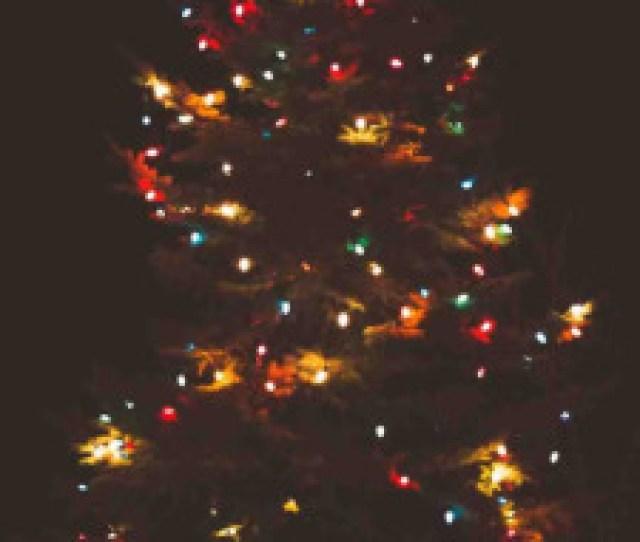 Christmas Lockscreenchristmaschristmas Treeschristmas Lightslockscreenlockscreensiphone Lockscreeniphone Lockscreenspatrandomrandom