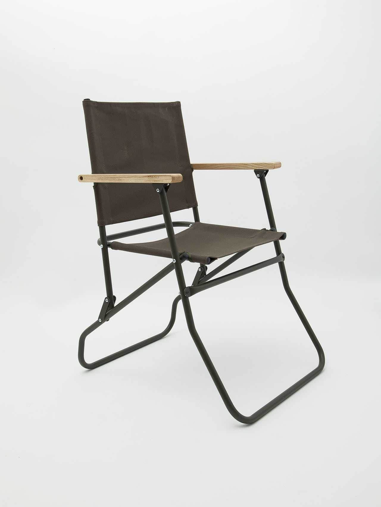 folding chair types baby shower rental brooklyn special  ballisticsrover army type chairs