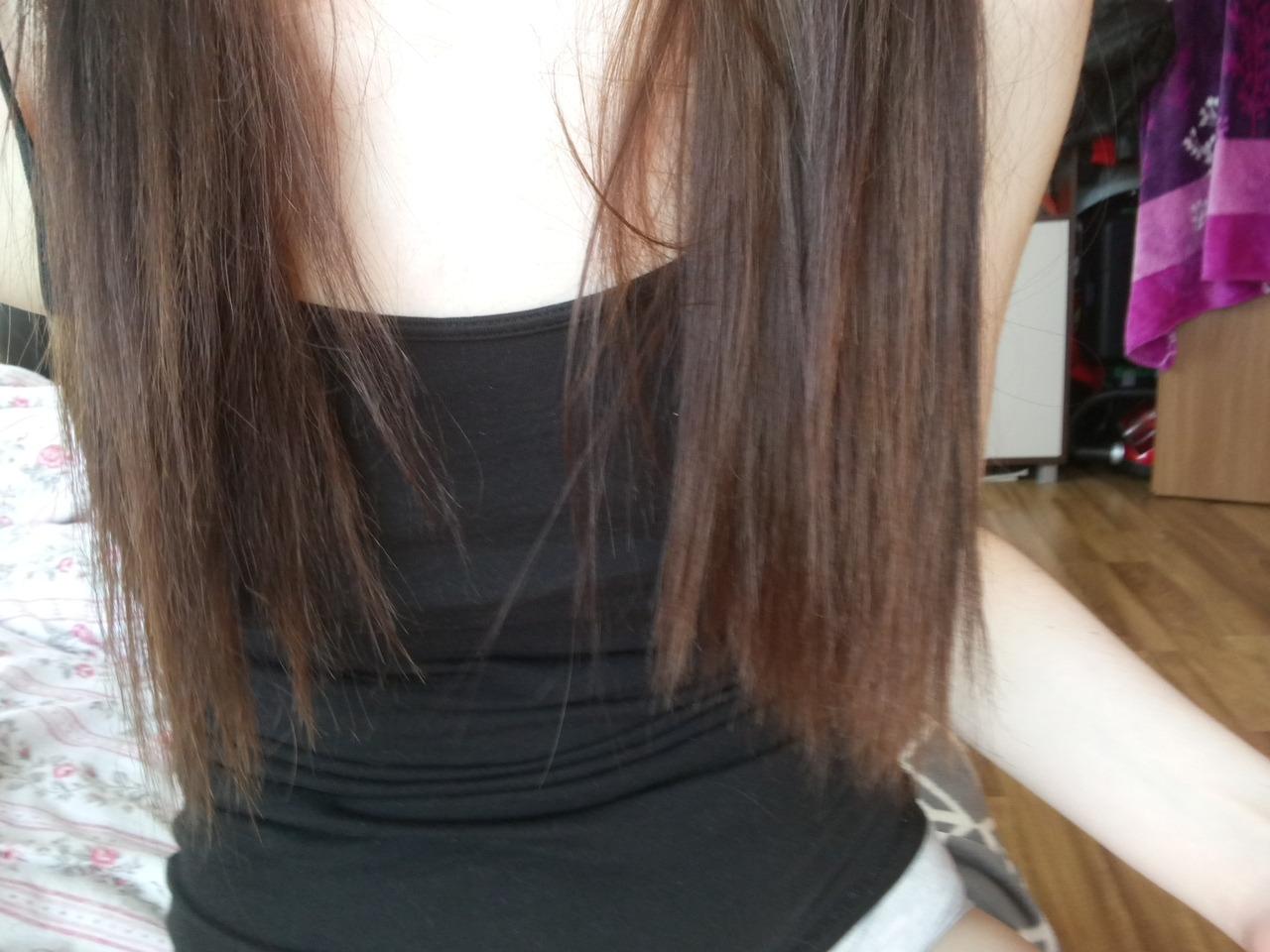 Braune Haare Tumblr Bob Frisuren Mittellang Ombre Beabsichtigt Für