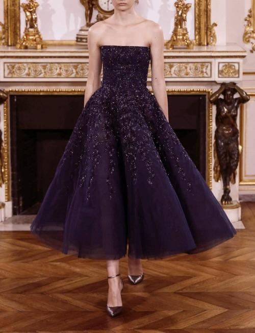 """skaodi: """" Rami Al Ali Haute Couture Fall/Winter 2016. """""""
