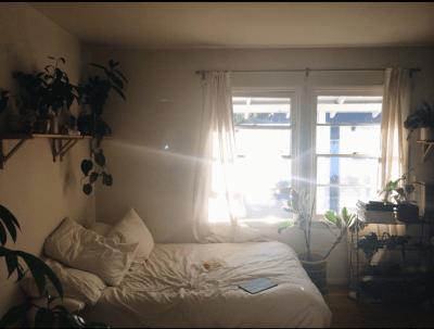 vintage room tumblr