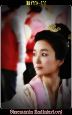 Jumong,prince of the legend,efsane prens,Song Il Gook,Prince Jumong,Han Hye-jin,Lady Soseono,Kim Seung-soo,Prince Daeso,Jeon Kwang Yeol,King Geumwa,2007,Dongmyeongseongwang,80 Bölüm,Güney Kore,Prince of Legend,The Book of the Three Hans,60 Dak.,Lady Yesoya,Oh Yeon-soo,Yeomieul,Yeo Mi-eul,Oh Yeon-soo,Lady Yuhwa,Kyeon Mi-ri,Queen Wonhu,Sung Ji Hyo,soundtrack,müzik,dizi müzikleri,film müzikleri,jumong müzikleri,ost, Jumong,prince of the legend,efsane prens,Song Il Gook,Prince