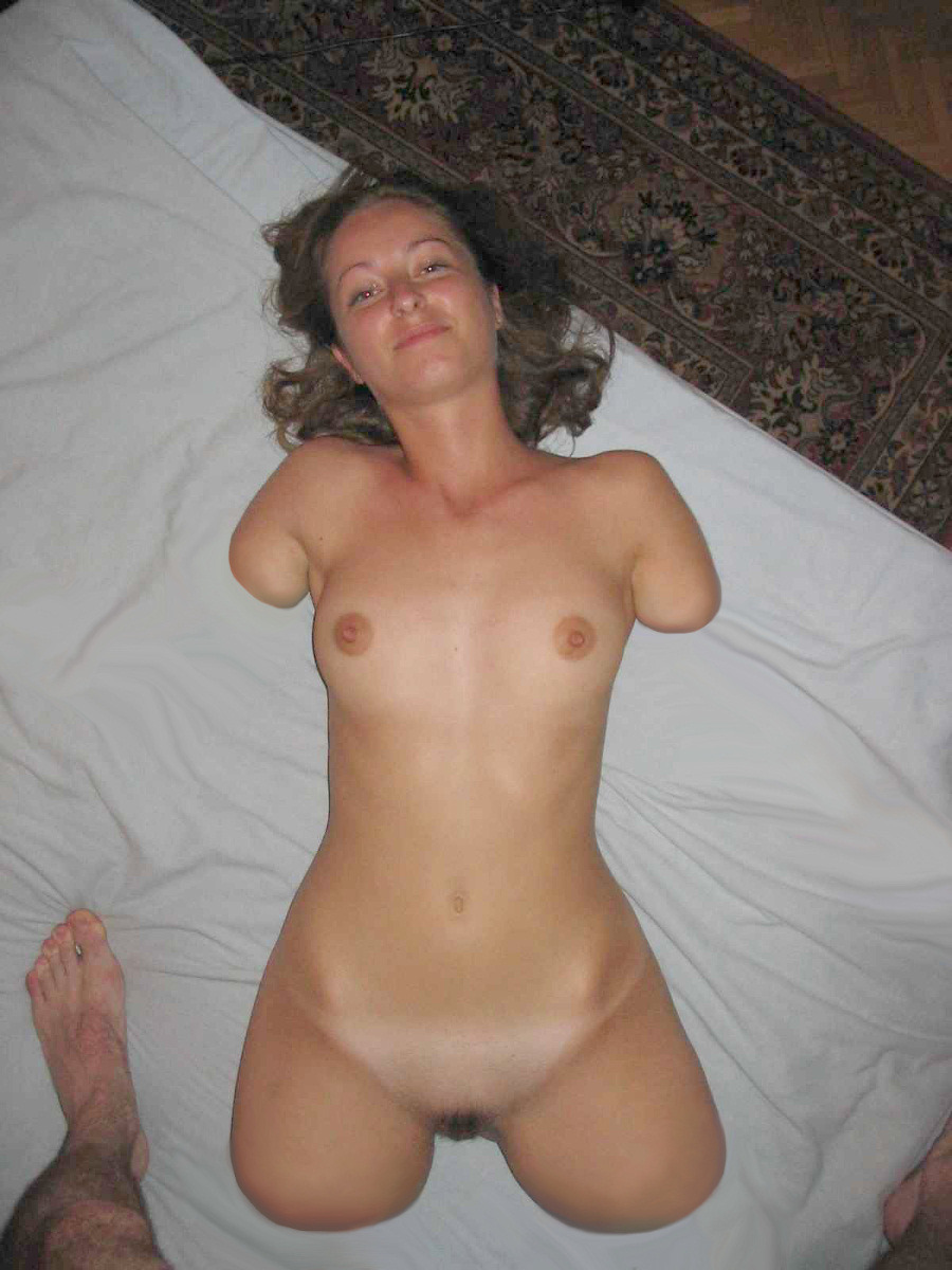 Amputee Humiliated Porn amputee sex doll caption image 4 fap | free hot nude porn