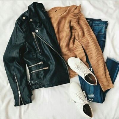 fashion outfits tumblr