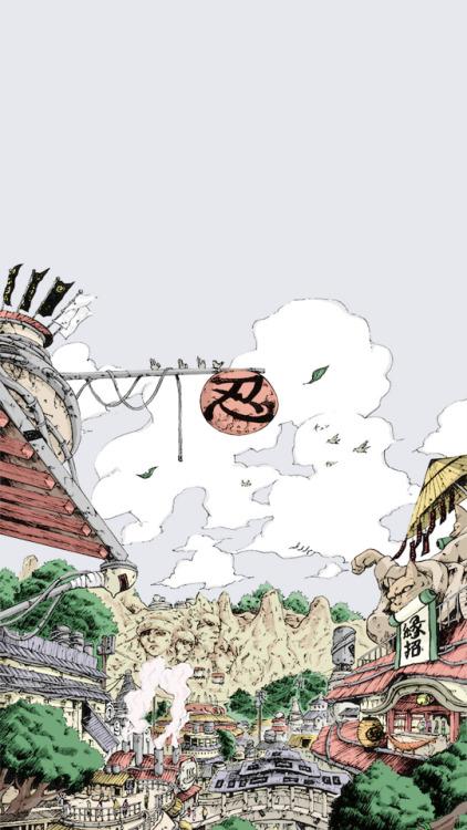 Anime Wallpaper Naruto Shippuden Hexen Naruto Random Mobile Wallpapers 540 X 960