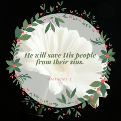 christmas bible verse tumblr