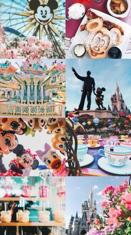 Gravity Falls Computer Wallpaper Disney World Lockscreens Tumblr