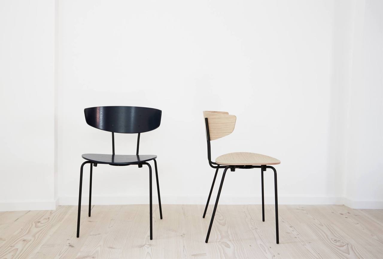 chair design parameters wheelchair that stands you up missdesignsays allgoodthingsdanish new frisbee dining