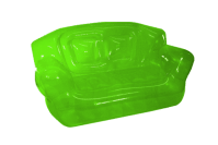 inflatable chair | Tumblr