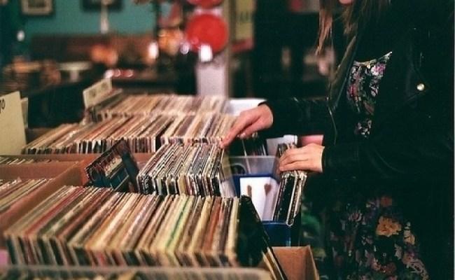 Pretend Man Newcastle S Beatdown Records My Favourite Record Store