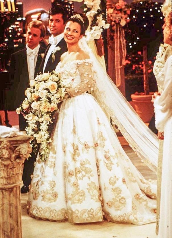 Yep That Is Right I Am Kicking Off This List With A Shocker One Of My All Time Favorite Wedding Dresses Would Wear It Thats Big Nope