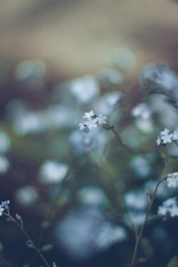 blue aesthetic tumblr