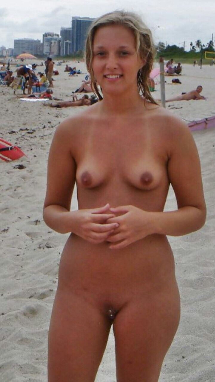 scandinavian nudes tumblr