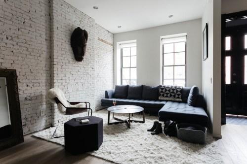 Home Design Home Decor Design Home Interior Interior Design Living