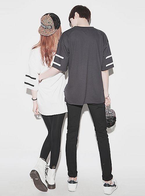 Wallpaper Girl Boy Holding Hands Hallyu Playlist Jungkook X Lisa