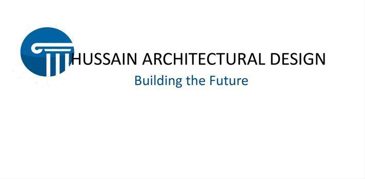 Best Online Interior Design Courses Uk