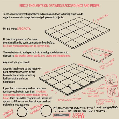 background tutorial tumblr