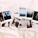 polaroid pictures tumblr