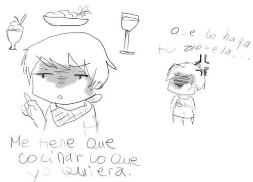 manuel gonzales on Tumblr