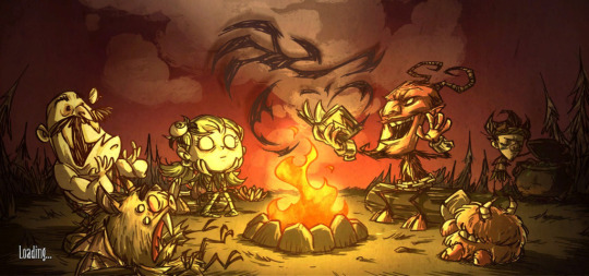 Adorable Dont Starve Chester