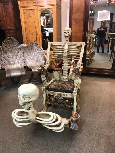wake me up inside skeleton chair meme baseball glove chairs tumblr autumn sentence starters