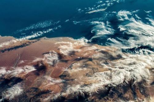 tumblr_pg1omhAn401qz6f9yo1_500 Water on Mars Random
