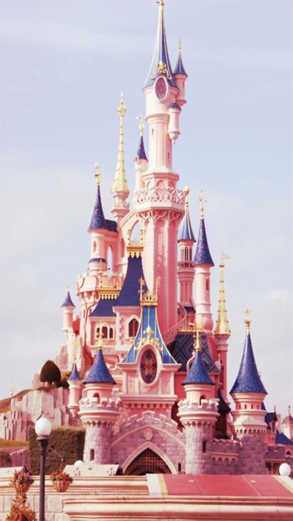 Cute Alice In Wonderland Wallpapers Disney Lockscreen Tumblr