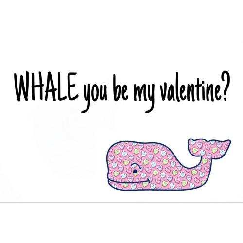 Vv Whale Tumblr