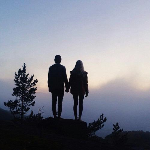 Resultado de imagen de boy and girl tumblr