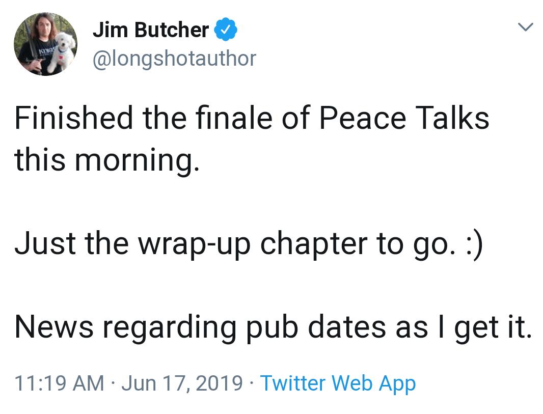peace talks tumblr