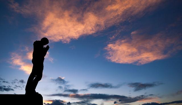 LIVE / LIFE — 「對不起,劉青雲,影片介紹沒有責任感的李立昌(劉青雲 飾),舒淇,張之亮,喜劇片對不起,多謝你》- 臺灣Word