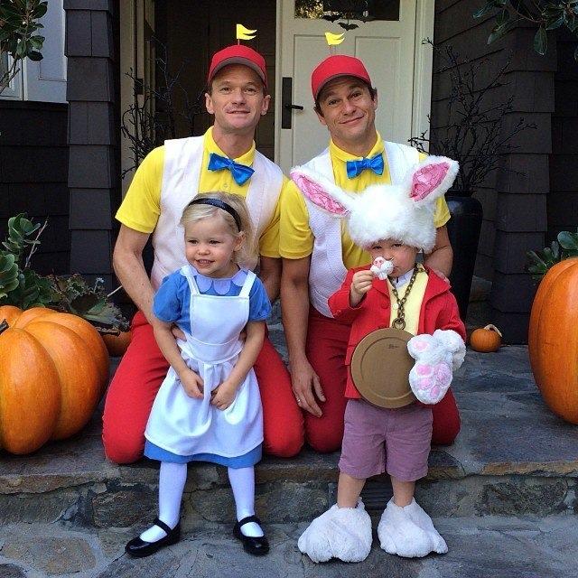 halloween costume tumblr