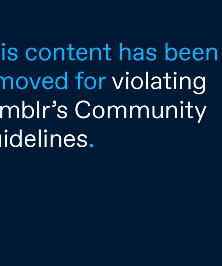 Imvu Gift Card Codes Generator | Gemescool org
