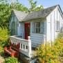 God And Country In Tennessee Tiny House Nation Posted By