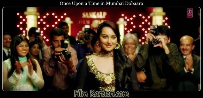Once Upon a Time in Mumbai Dobaara,Milan Luthria,Rajat Arora,Akshay Kumar,Shoaib Khan,Imran Khan,Aslam,Once Upon a Time in Mumbaai 2,Once Upon a Time in Mumbaai Again,Sonakshi Sinha,Jasmine,Vidya Balan,2013,Hindistan,160 Dak.,Bollywood,