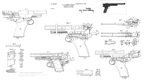small resolution of hf wallpaper poster mars automatic pistol